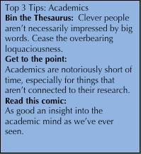 Academics 2
