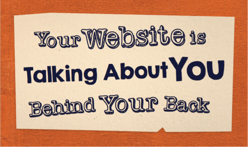 Your website hires 2