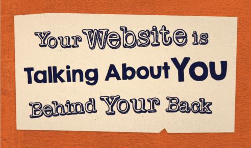 Your website hires 2